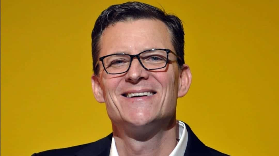 MTN delivers strong first-half results amid COVID-19 challenges