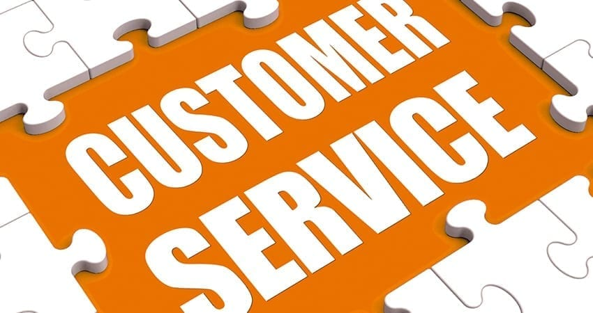 customer relations tips