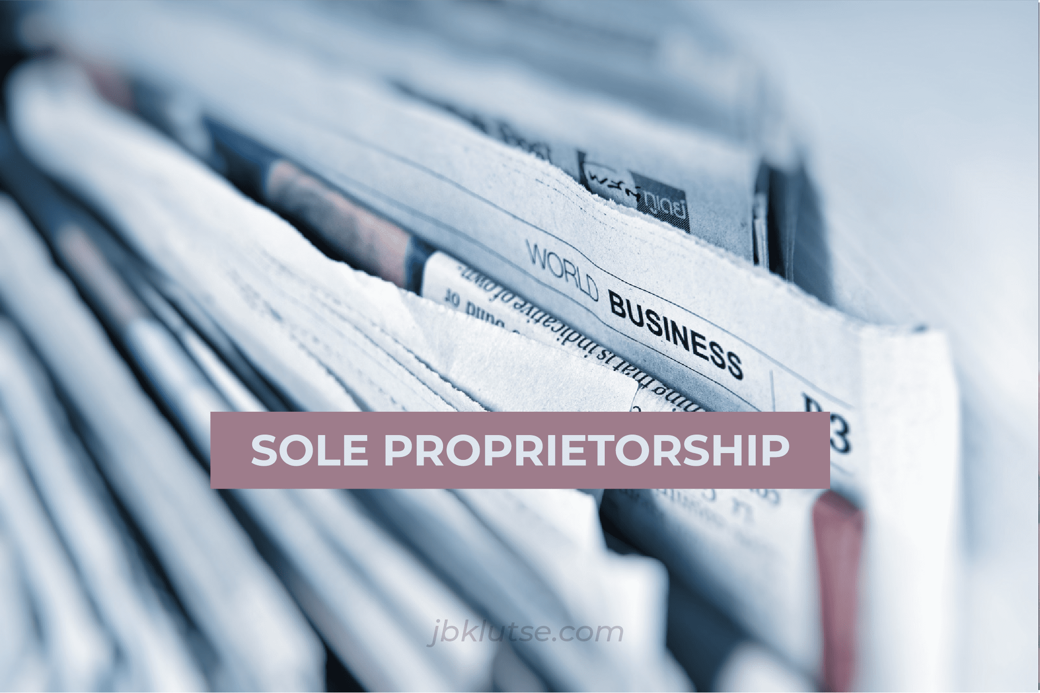 Here's how to renew your sole proprietorship license in Ghana