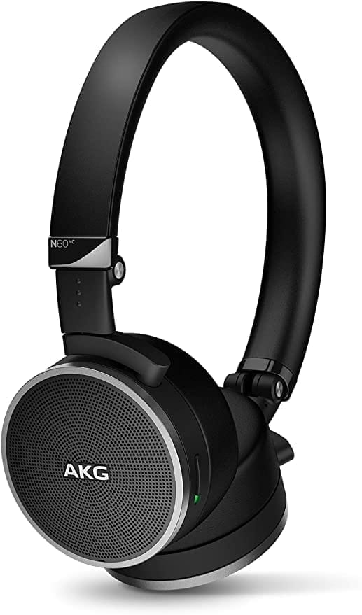 Find Out The 3 Five Star Rated Headphones Which Are Best For Laptops