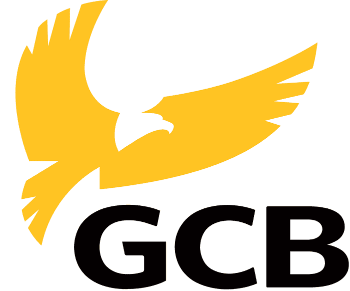 GCB Bank personal loan interest reduced COVID-19 relief