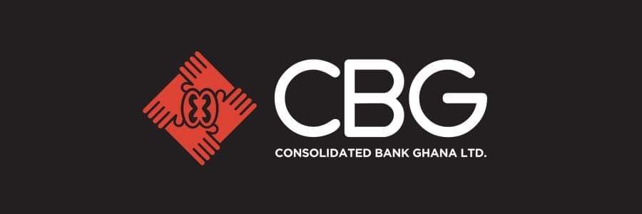 Ghanaian owned banks