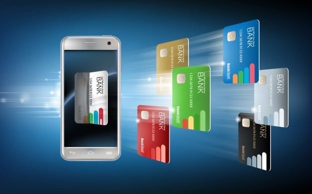 Top 5 safe and secure money transferring applicationsyou must know