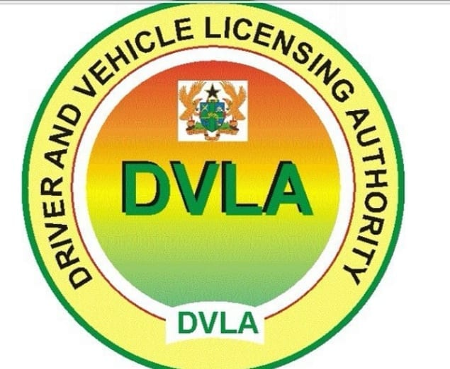 5 Quick steps to renew your driver's license in Ghana
