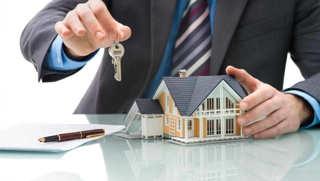Process of selling house for cash and benefits of doing so