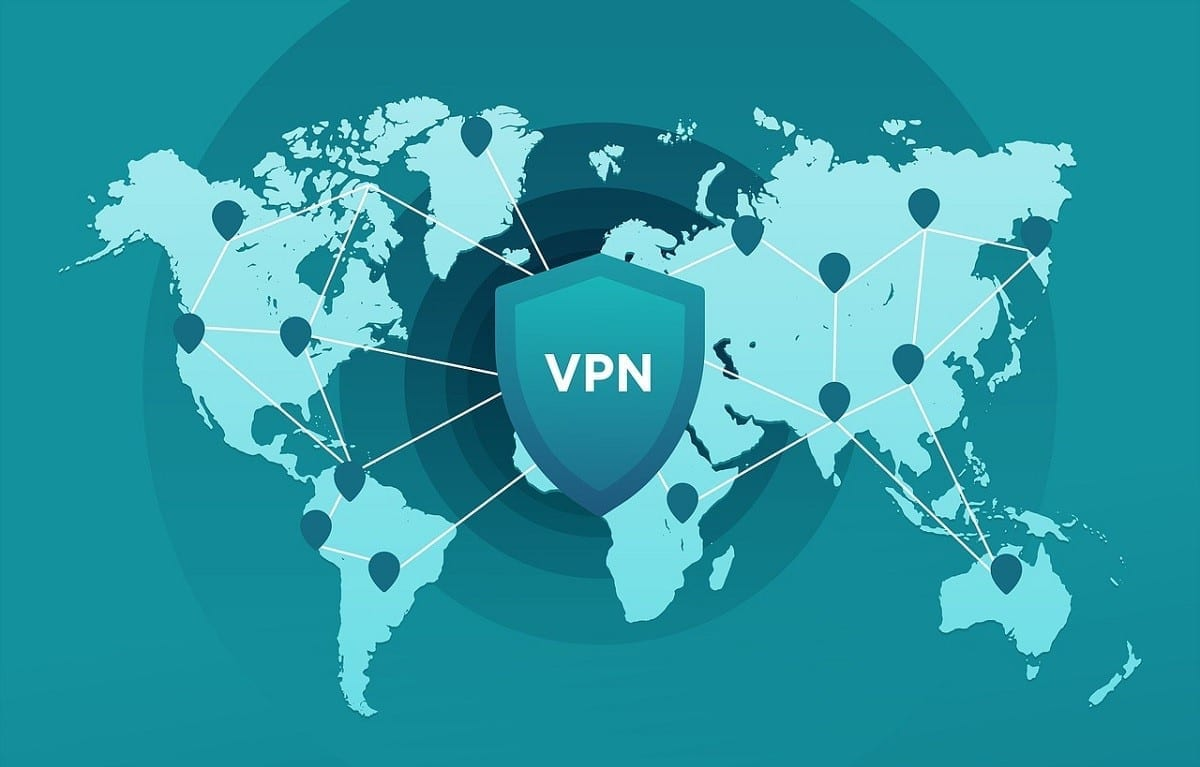 Let's put the most common VPN myths to rest
