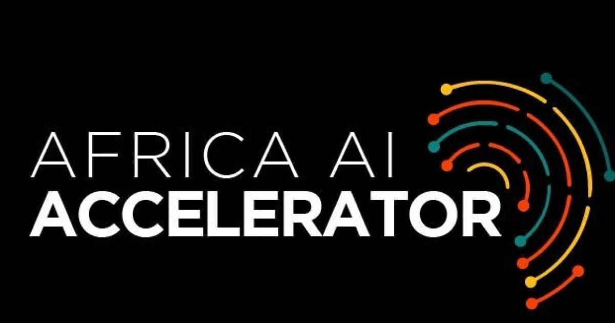 Ghana to host 11 startups in Africa Artificial Intelligence Accelerator