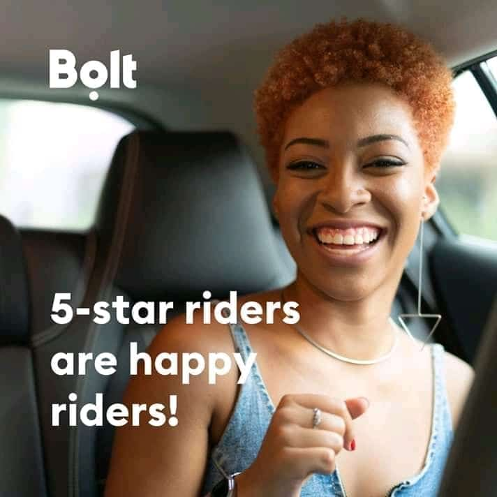 Bolt launches Bolt Lite, the new affordable ride option