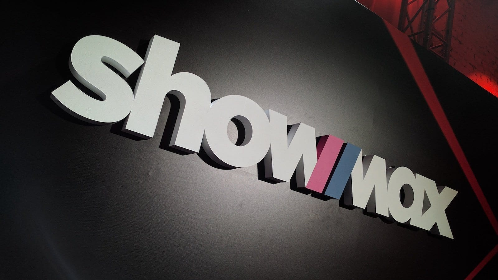 Showmax new live-streaming service launches in Ghana