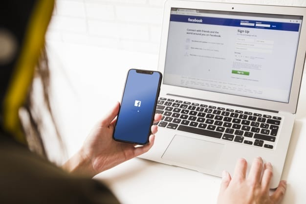 3 Ways to secure and recover your Facebook account from a hacker