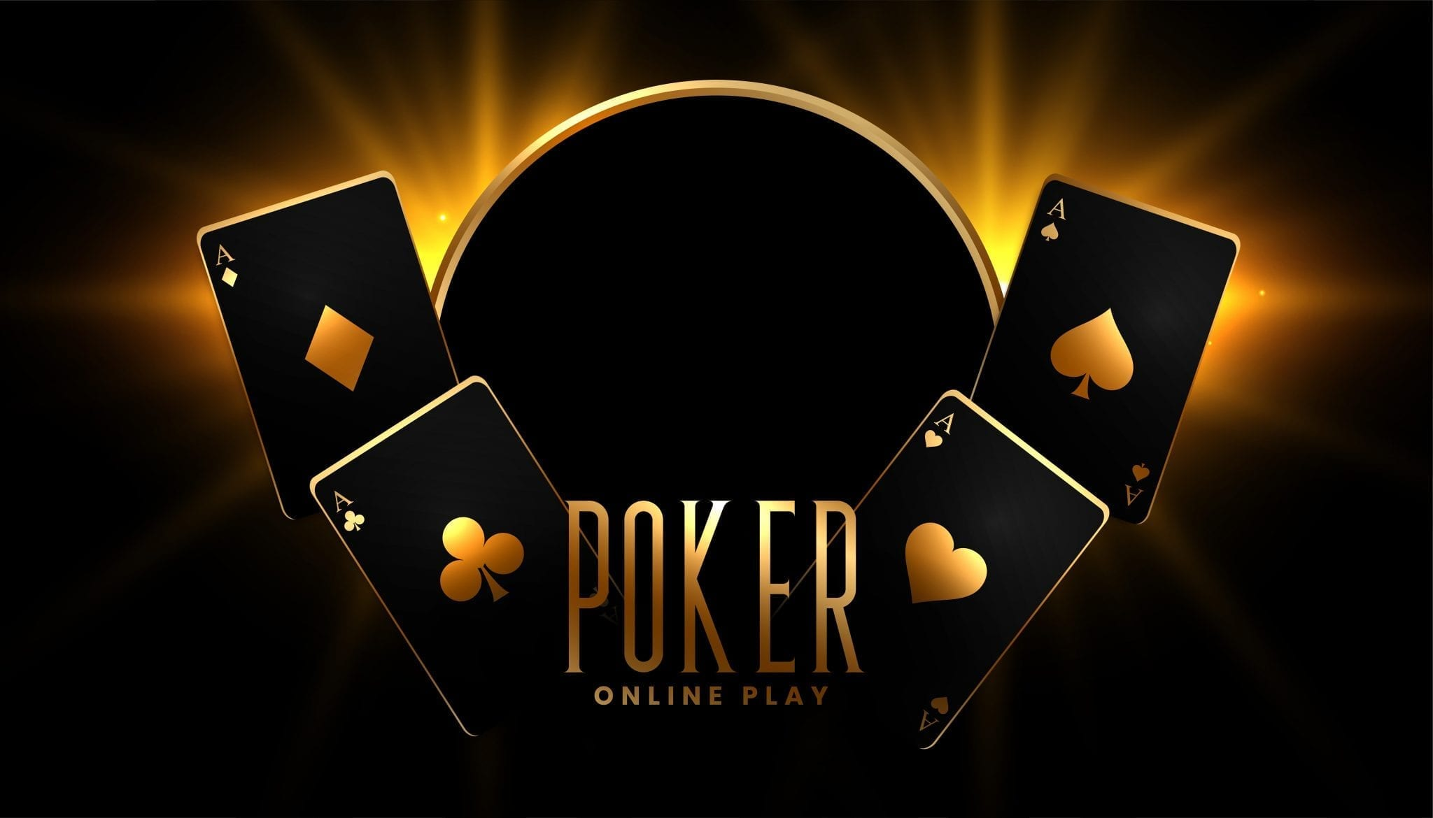 Tips to get free online Poker money