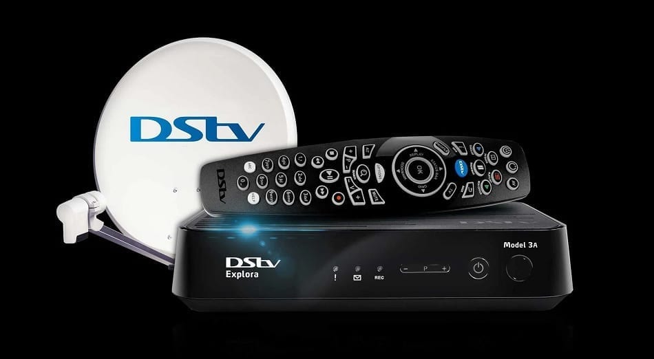 Are you a DStv subscriber? Find out more reasons to love your DStv subscription