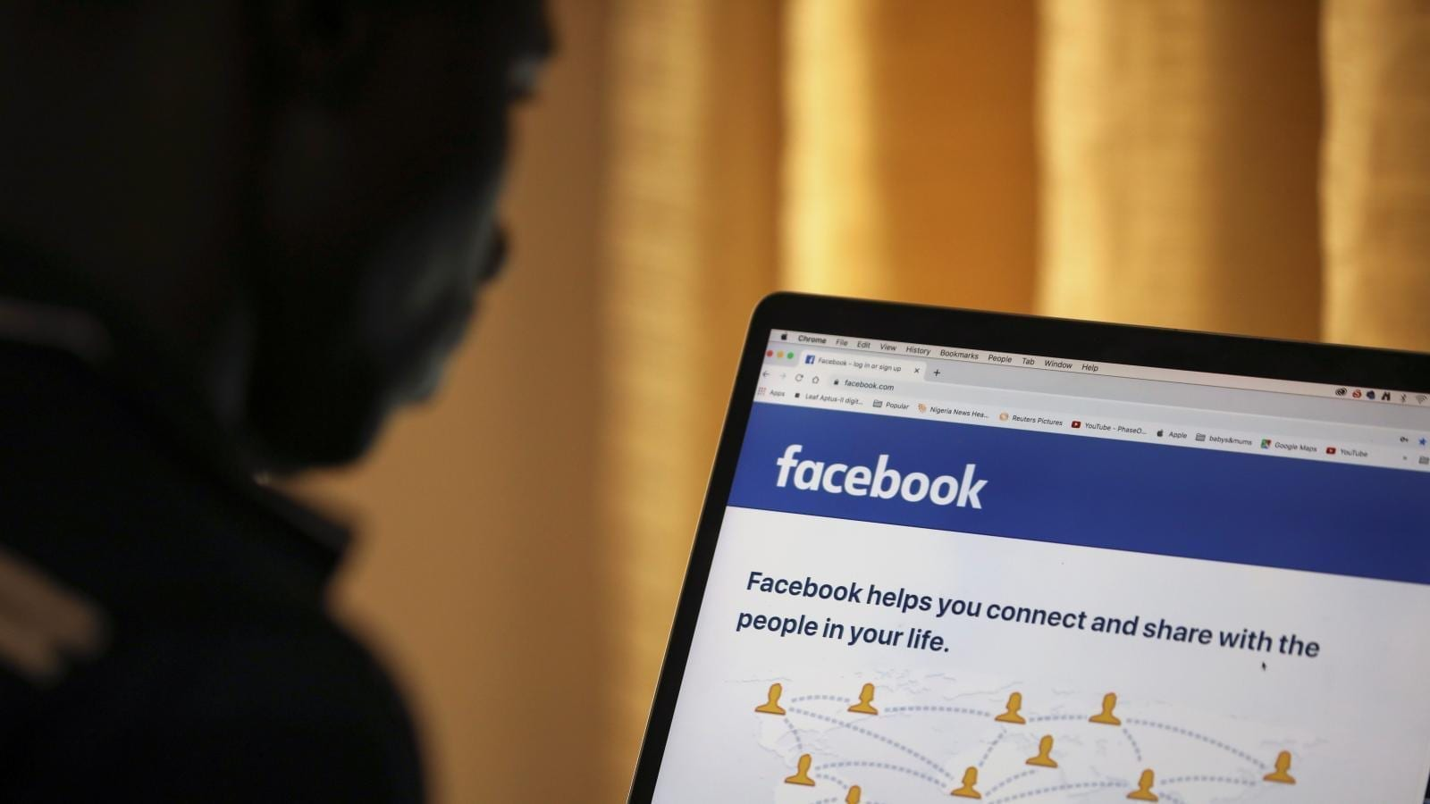 Facebook set to open its first African software engineering office in Nigeria