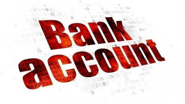 steps to close your bank account