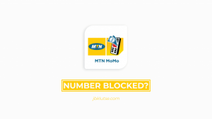 MTN does not block numbers 1024x576 1