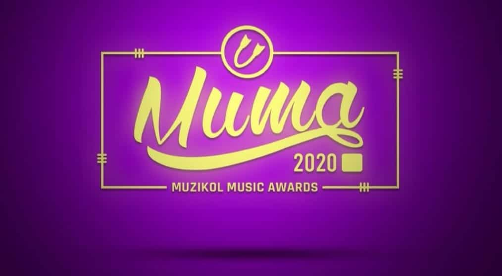 Reclaiming recognition for African artists: Announcing the inaugural 2020 Muzikol Music Awards and calling for Votes