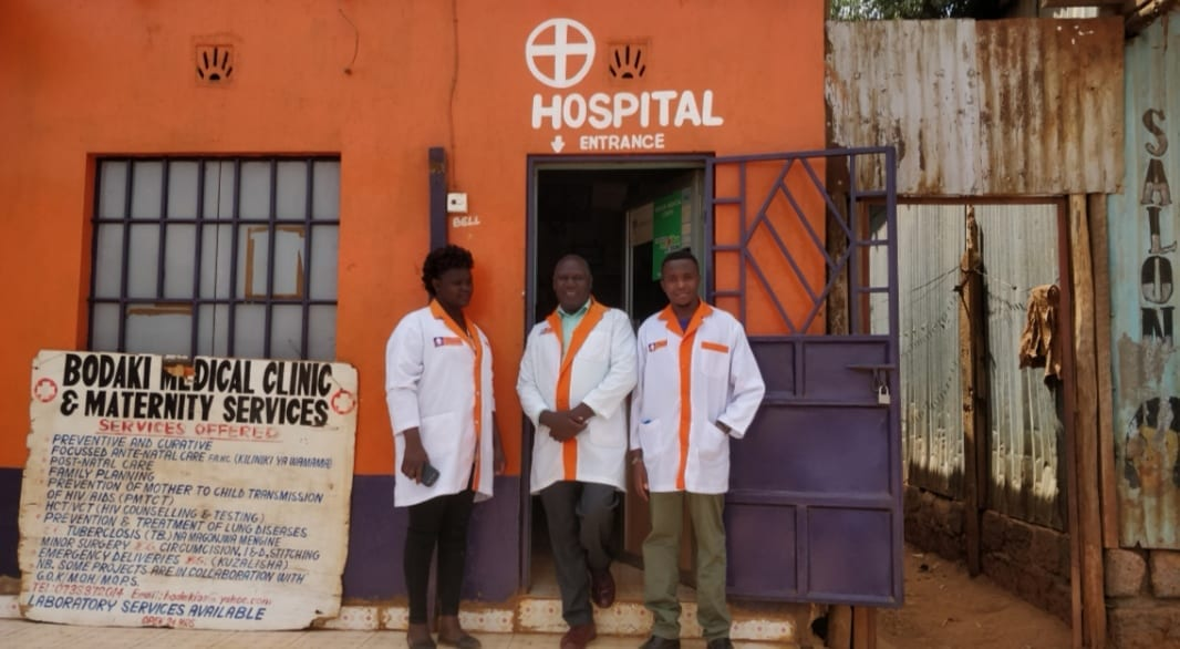 Ilara Health secures $1.1m grant to improve maternal health outcomes in Kenya