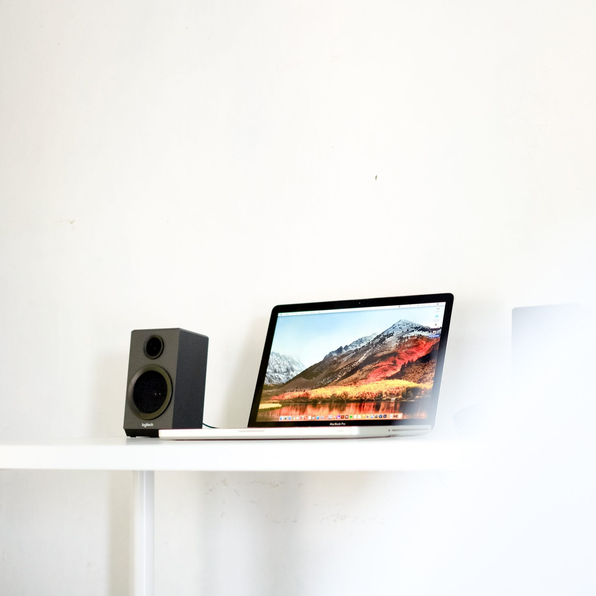 How to Download Audio on a Mac