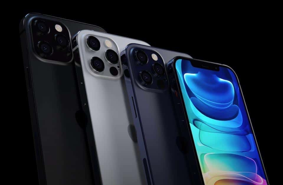 iPhone 12 release date: Everything we know about Apple's upcoming 2020 iPhones