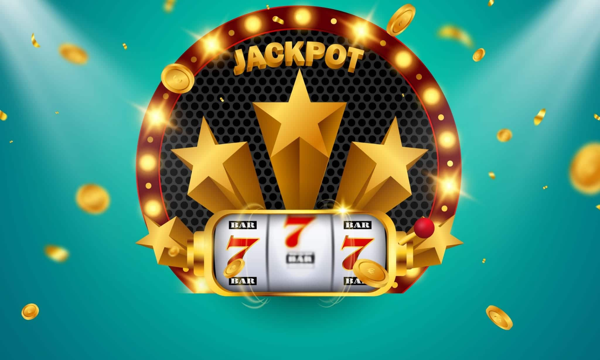 Slot tricks and tips that work