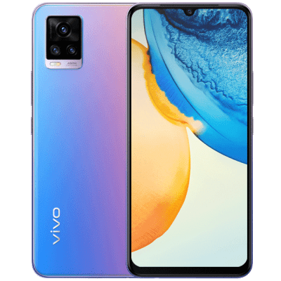 vivo V20 (2020): Specifications, price and more