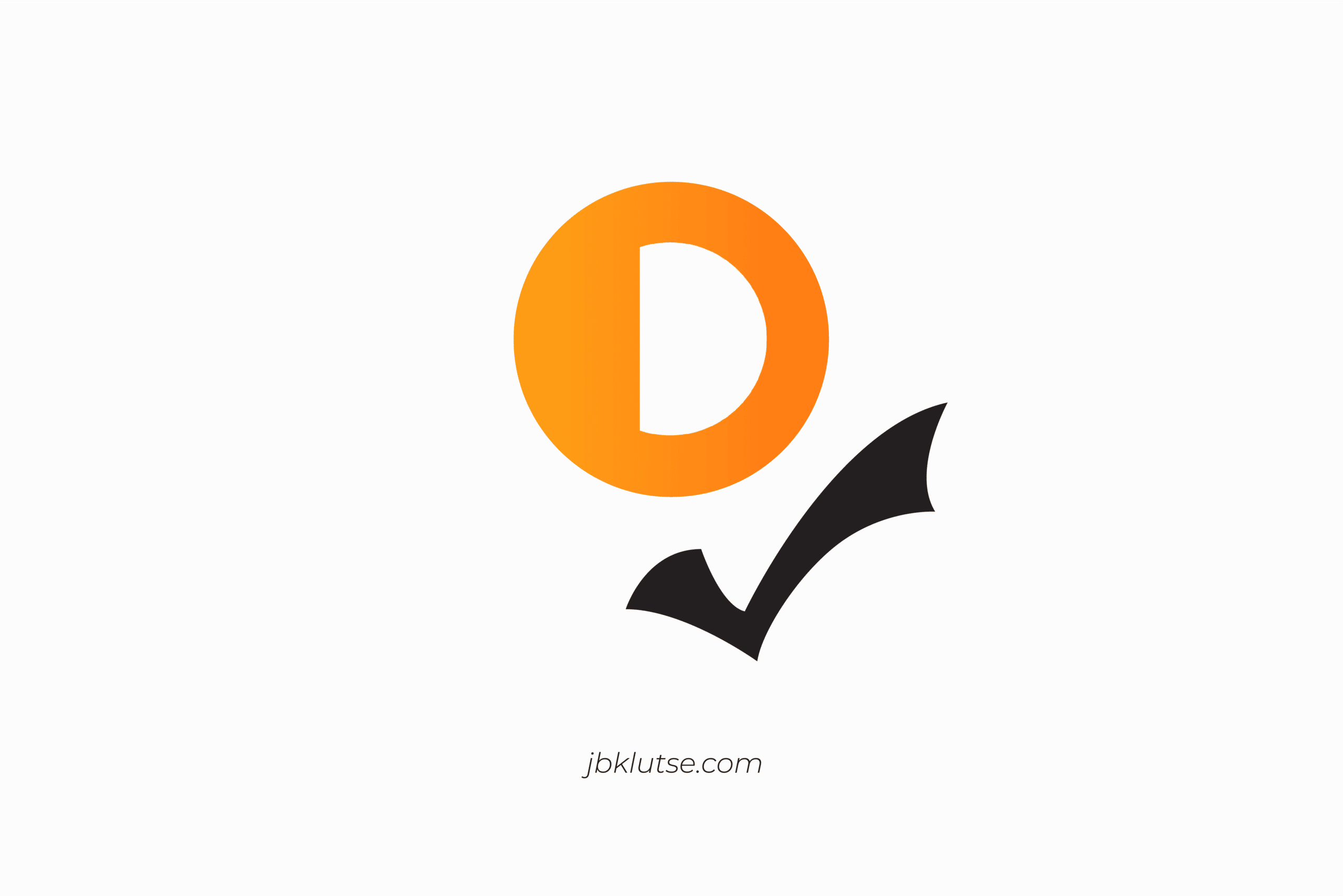 DreamOval: A major player in the future of fintech in Ghana, Africa