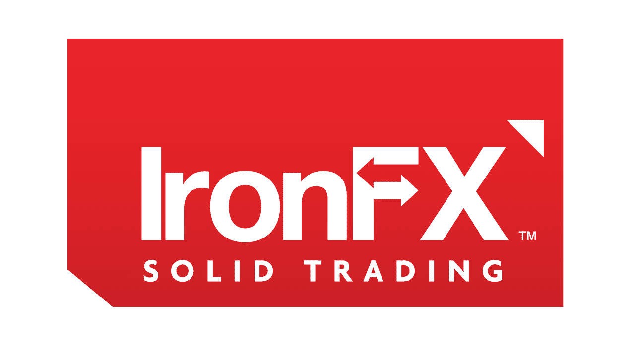 IronFX hires 200 employees after a massive rise in forex accounts amid COVID-19
