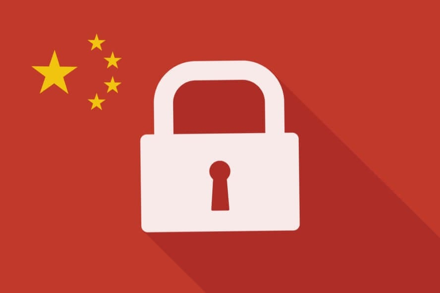 Why you need a VPN & how to find the right one to use in China