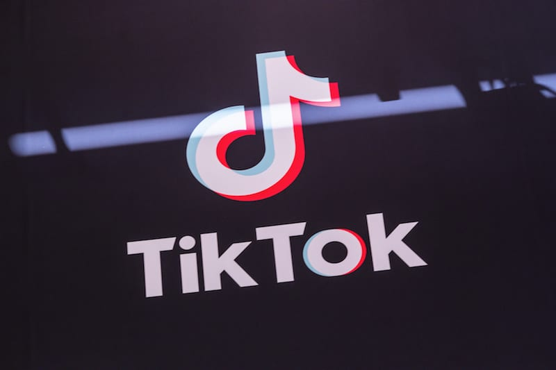 HelpCenter app's PO: TikTok has a chance to become an important customer service channel