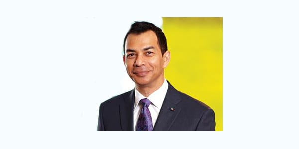 MTN Group drives future-fit workforce solution to match rapid digital change