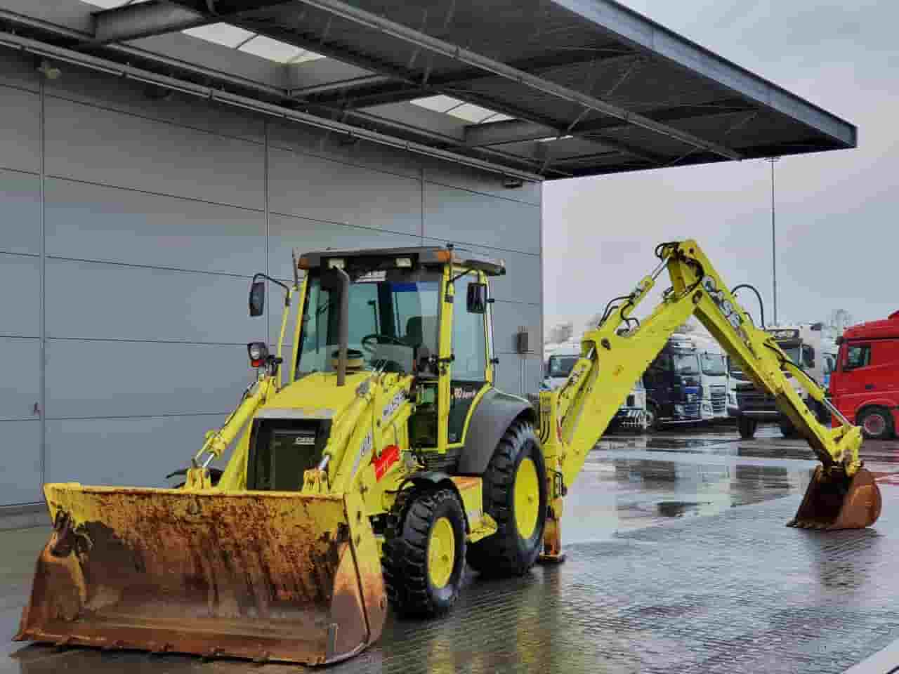 3 Best tips and tricks to sell your used machinery to a dealer of machine tools