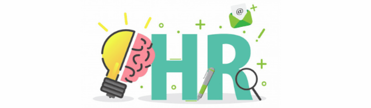 Which essential considerations do businesses need to think of when using an HR System