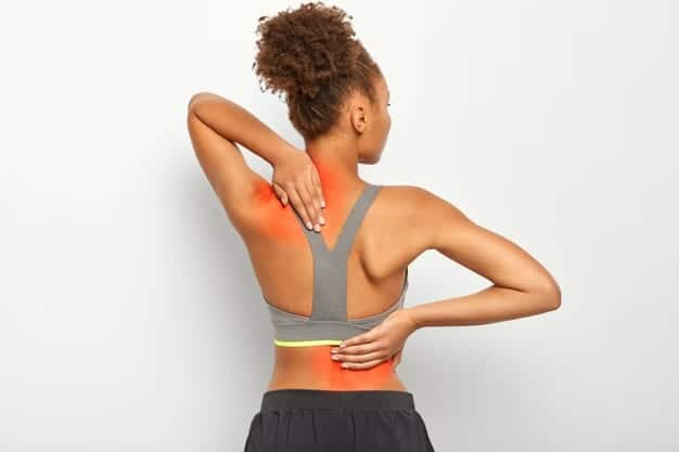 Right collaboration between patients and chiropractors is the key to long term pain relief