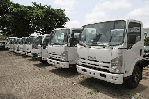 Autochek launches first-ever African online truck loans marketplace to drive logistics mobility