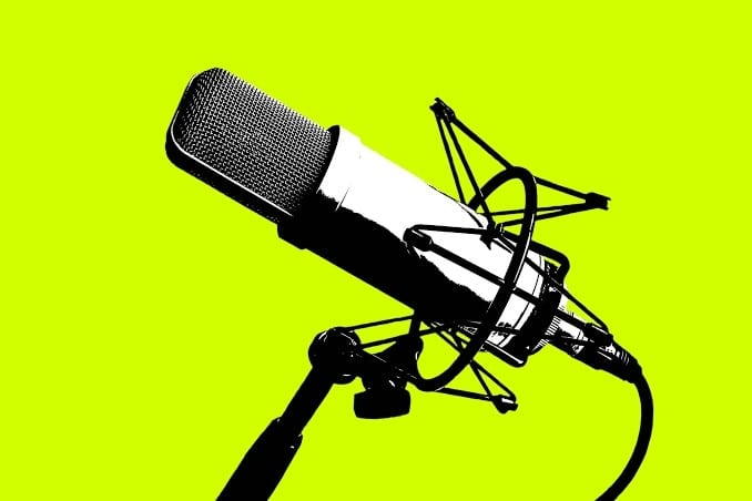 Best Podcast formats