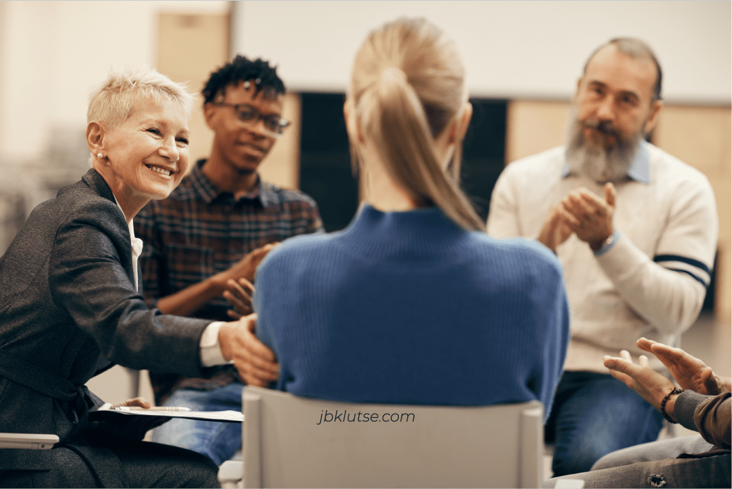 Solution-focused family therapy may just be what you need