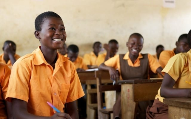 Ultimate Guide: Here's how to check BECE results
