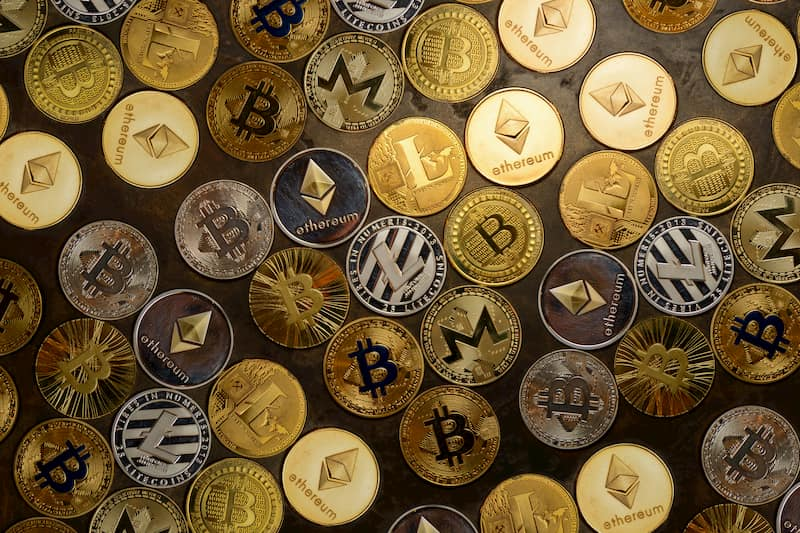 Over 3,500 new cryptocurrencies emerged in the last 12 months amid bullish 2020