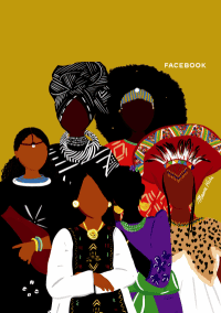 Facebook launches 'LeadHERs: Life Lessons From African Women' – a book spotlighting female leaders from across Africa
