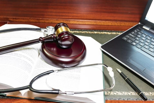 Some of the questions that you must ask before hiring a personal injury lawyer