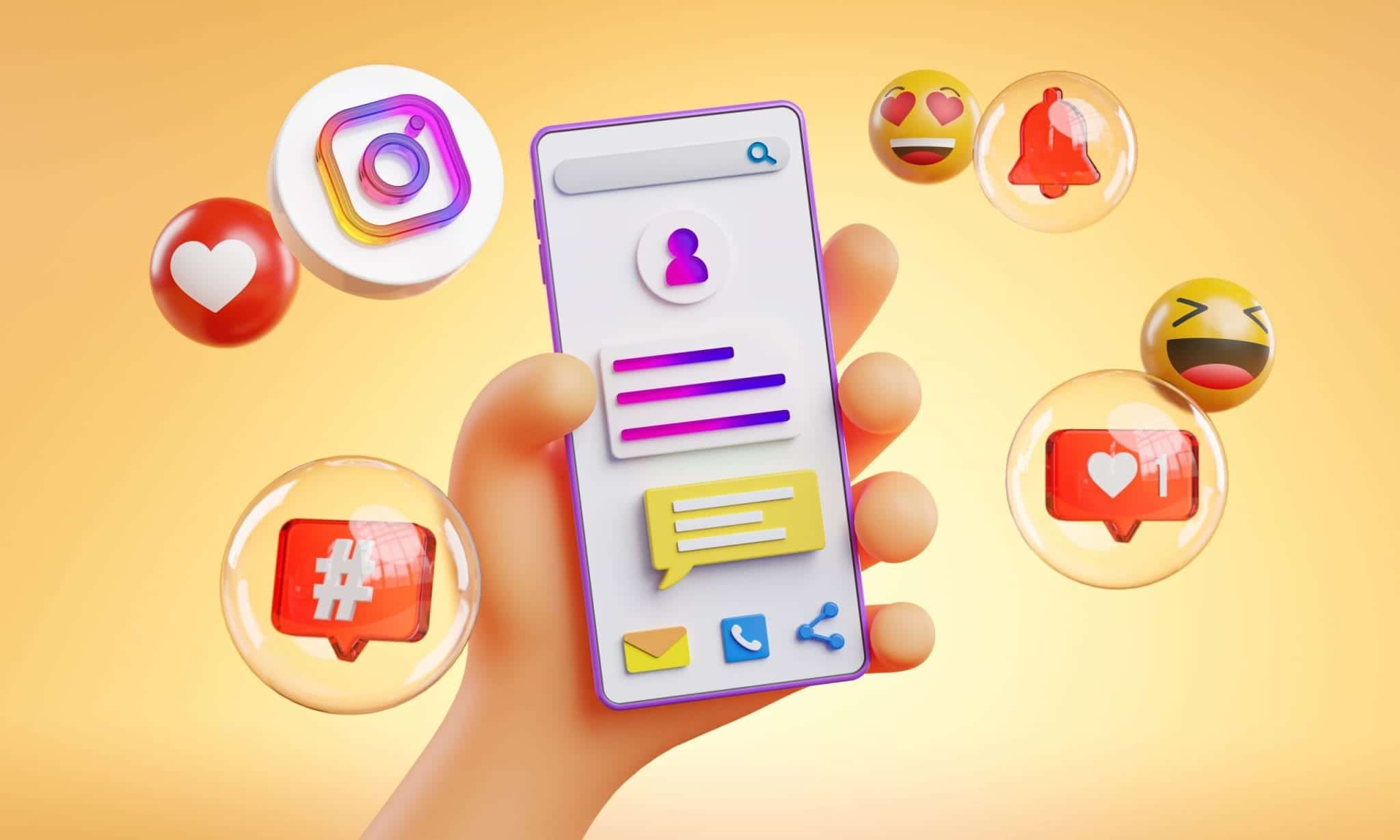 Instagram marketing working tips for this year