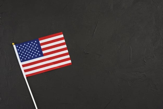 Thinking about renouncing your US citizenship? What you need to know