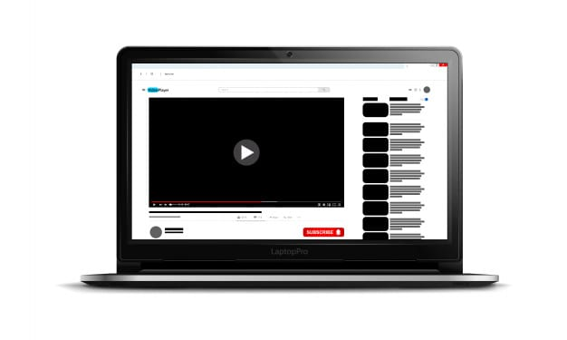How to record your computer screen for YouTube or any other activity