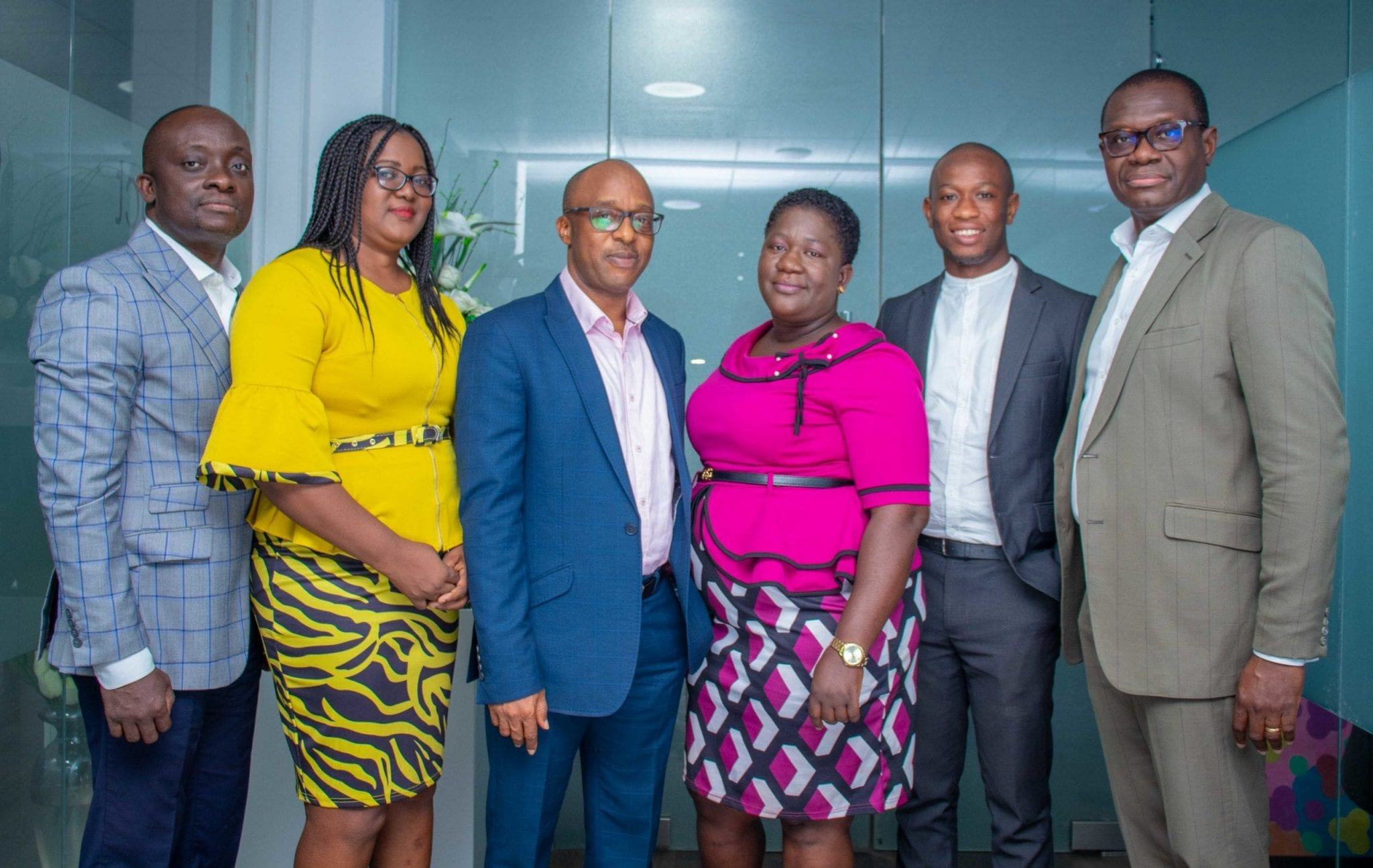 eTranzact secures Enhanced PSP license from BoG