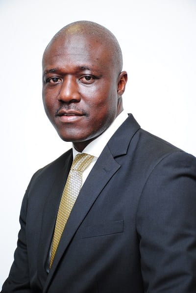 Eli Hini appointed as first Chief Executive Officer of Mobile Money Limited