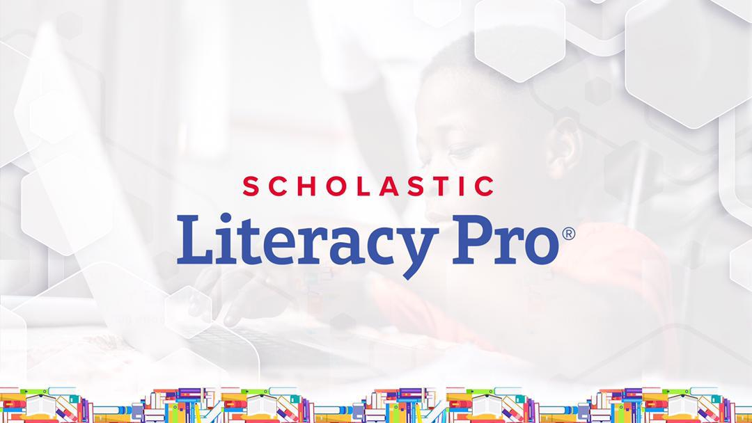 Ghana Library and Scholastic introduce Scholastic Literacy Pro Platform to assess reading ability