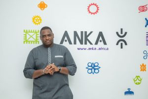 Afrikrea launches ANKA