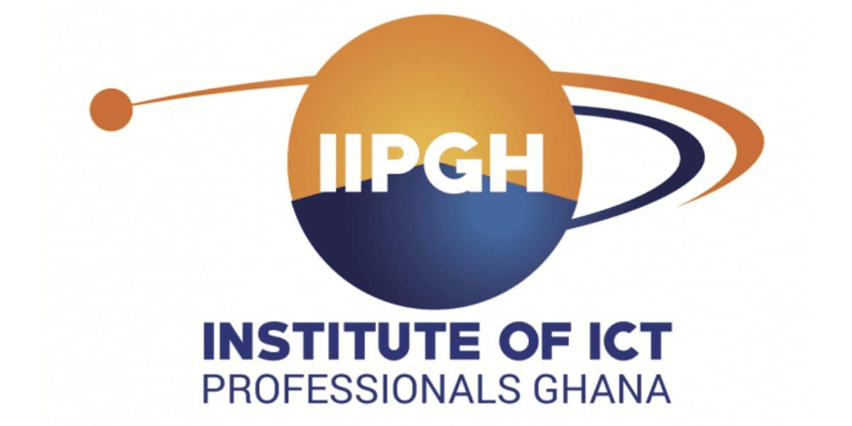 Institute of ICT Professionals set to open Digital Design and Creative Coding Hub in Accra