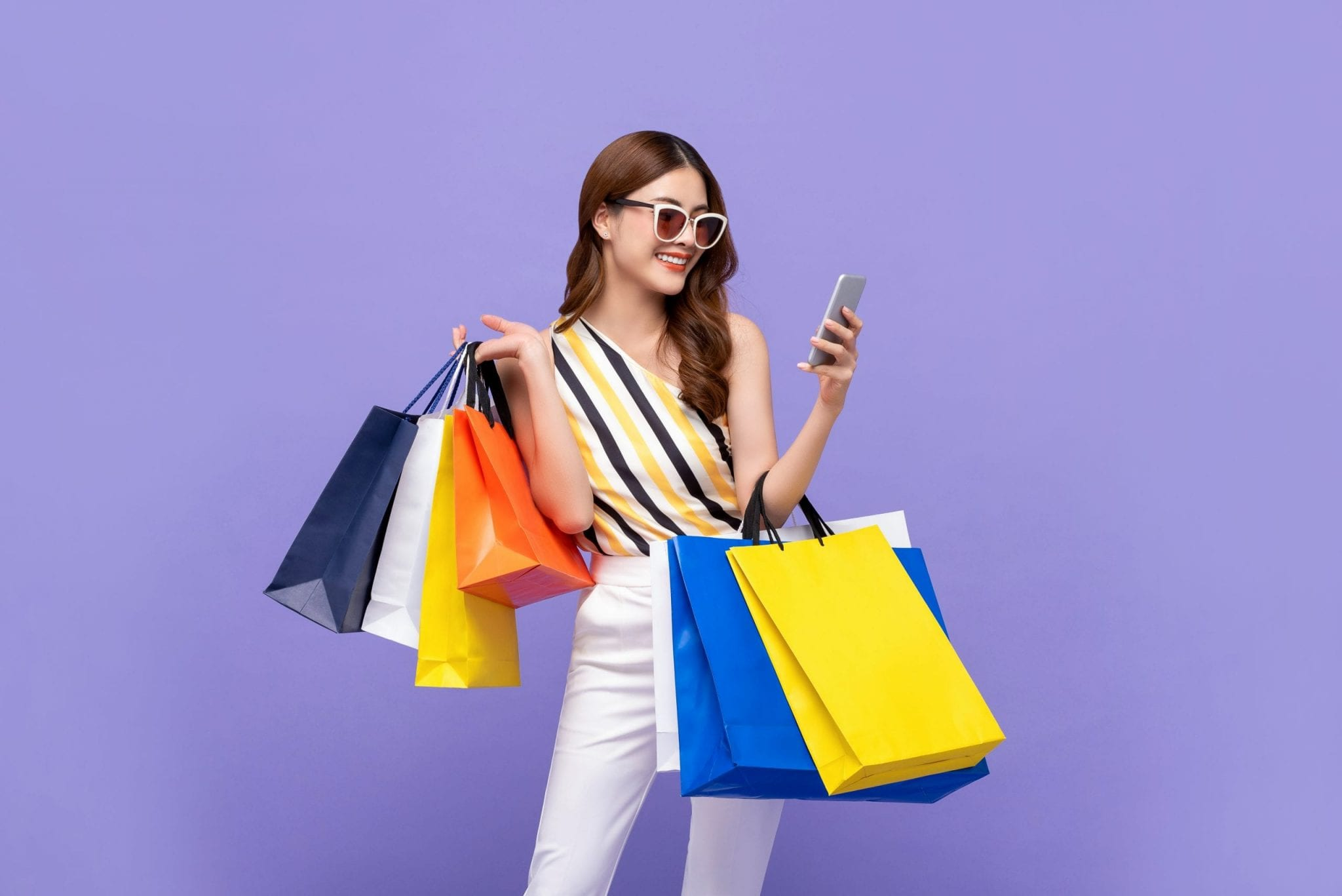 How to get great deals online every time you shop