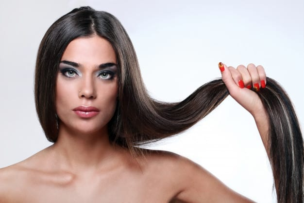 How much quality of wigs helps to stay confident